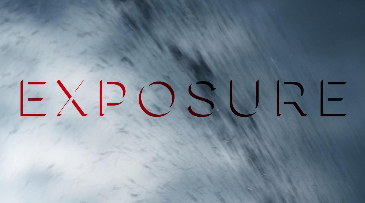 Esperanza Spalding - Exposure: Menos do Mesmo