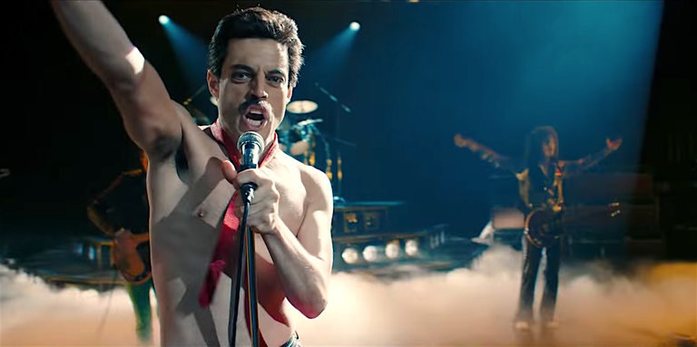 bohemian-rhapsody-concert-movie