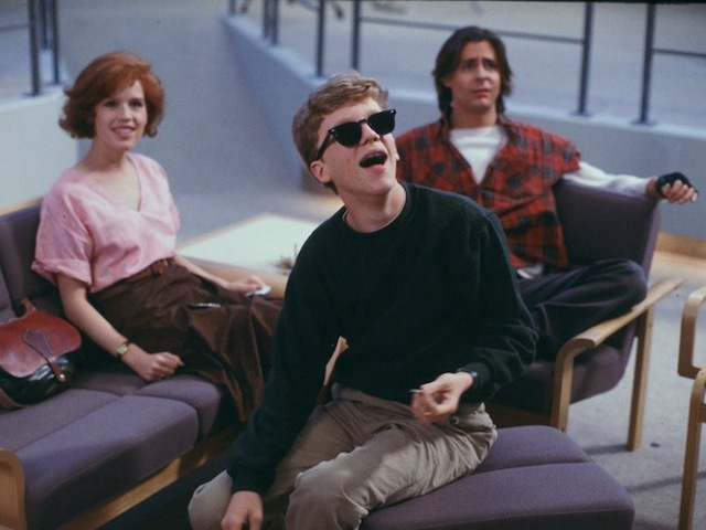 breakfast_club_marijuana