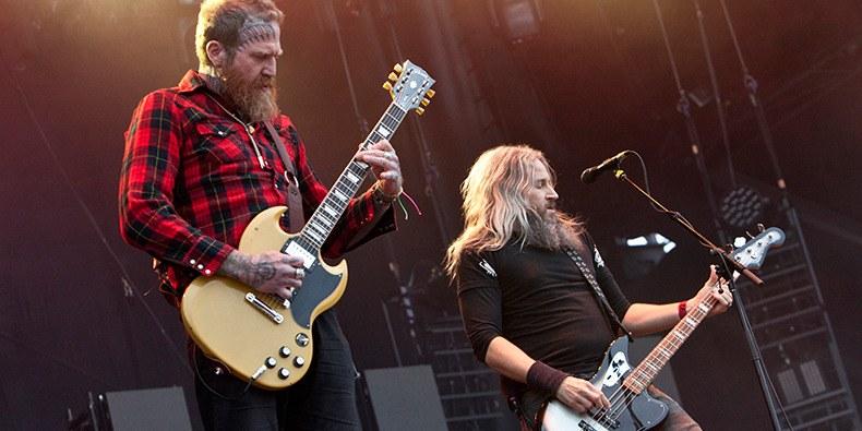 Mastodon_Guitars