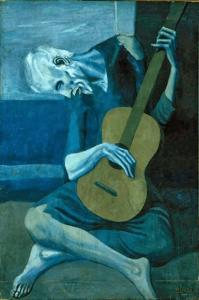 Hombre_con_guitarra
