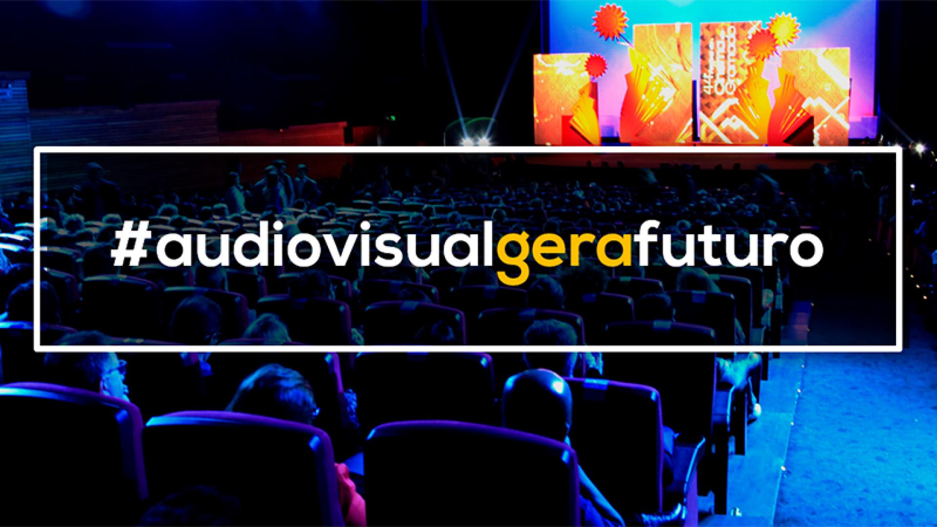 audiovisualgerafuturo